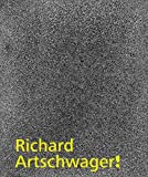 img - for Richard Artschwager! (Whitney Museum of American Art) book / textbook / text book