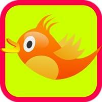 Kindle Fire Emoji