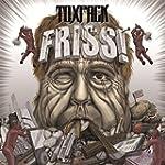 Friss! [Vinyl LP]
