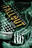 The Fallout (The Compound Book 2)