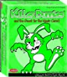 Killer Bunnies Green Booster