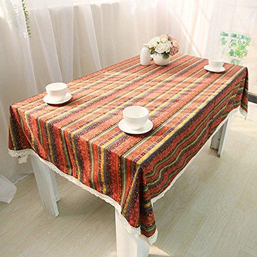 samber-60x60cm-southeast-asian-ethnic-stripes-bohemia-table-cloth