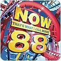 Digital Music Best...