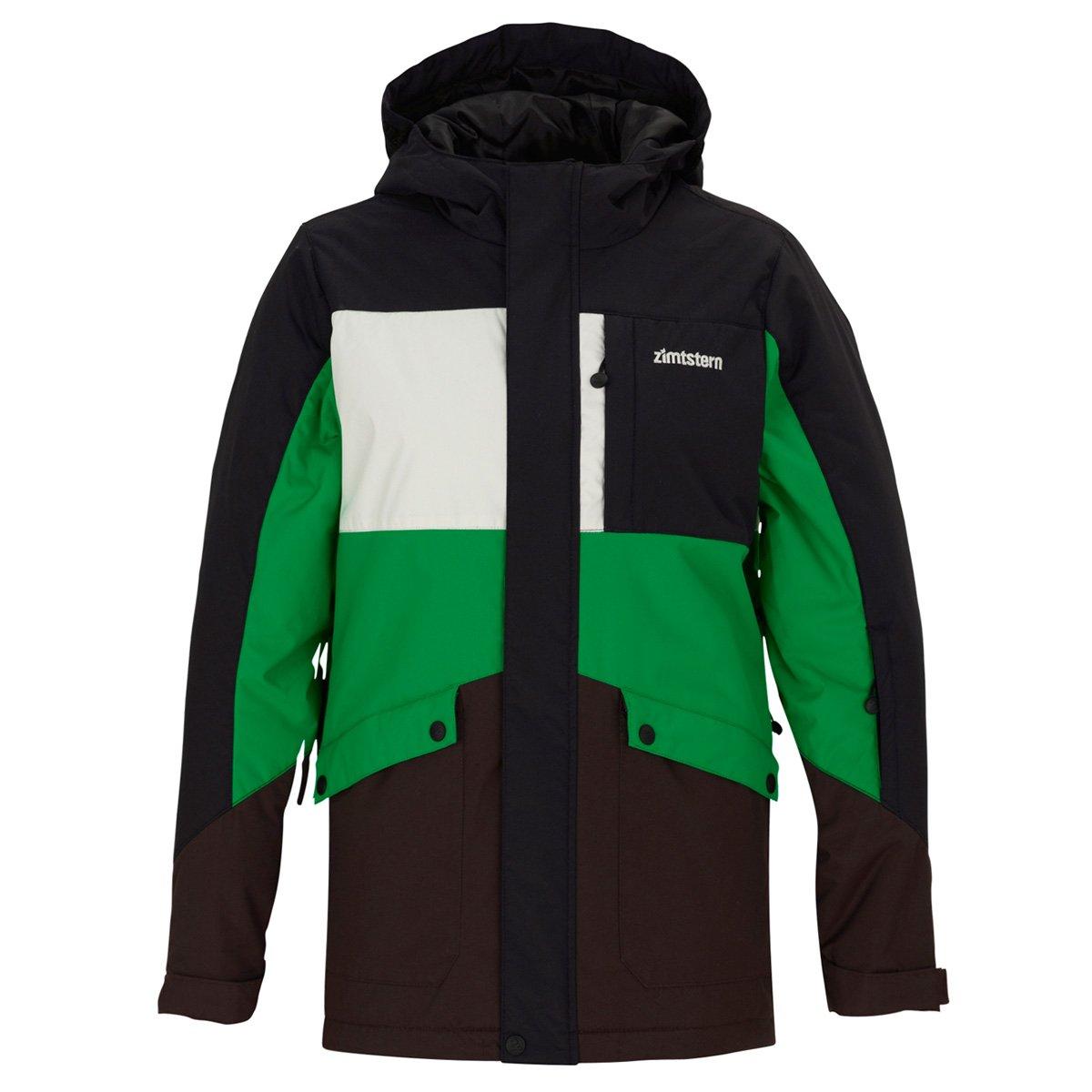Zimtstern Kinder Snow Jacket Tim Boys günstig kaufen