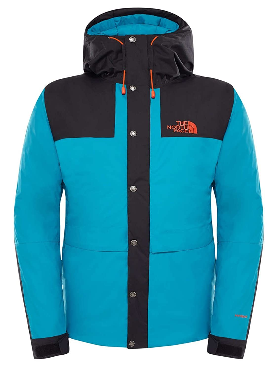 Herren Jacke The North Face 1985 Rage Insulated Mountain Jacket online bestellen