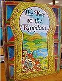 The Key to the Kingdom (0152424121) by Maestro, Betsy