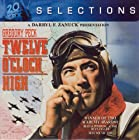 Twelve O'Clock High (SELECTIONS) (in paper sleeve)