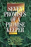img - for Seven Promises of a Promise Keeper book / textbook / text book