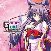 GameLoid Remix feat.Lump of Sugar