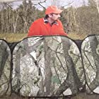 Deer Hunting Blinds, Easy Pop Up Portable Ground Blind. Lite Weight Shadow Reducing Camo Fabric, Hunter Layout Gear. Camouflage Turkey, Bear, Duck, Hunting Supplies & Geer.