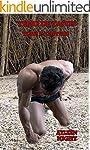 Terre de Castes tome 2: Capture (Fren...