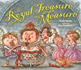 The Royal Treasure Measure (Math Is Fun!)