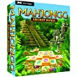 freundin: Mahjongg Ancient Mayas