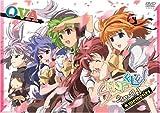 SHUFFLE! MEMORIES OVA [DVD]
