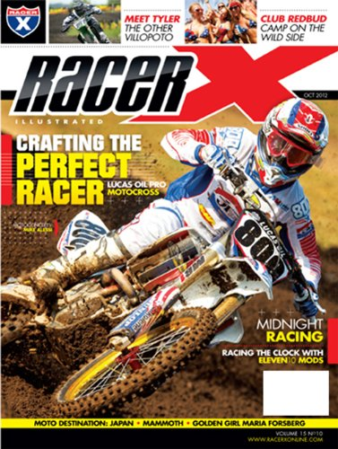 racer-x-illustrated