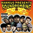 Rawkus Presents Soundbombing II