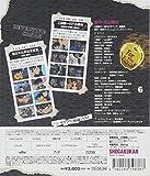 名探偵コナン Treasured Selection File.黒ずくめの組織とFBI 6 [Blu-ray]