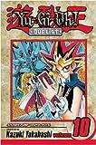 Yu-Gi-Oh! Duelist Volume 10: v. 10 (Manga) (0575080663) by Takahashi, Kazuki