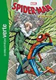 Spider-Man 02 - Le Vautour (2012024483) by Marvel