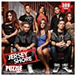 Jersey Shore: Puzzle - 300-Piece