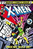 img - for The Uncanny X-Men Omnibus Vol. 2 (New Printing) book / textbook / text book