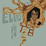 Elvis at Stax (40th Anniversary) [Vinyl LP]