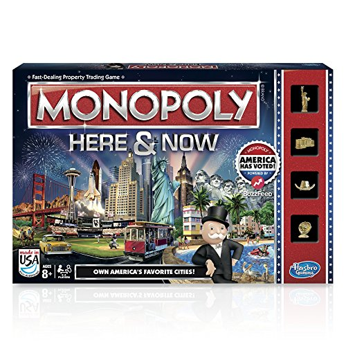 monopoly-here-now-game-us-edition
