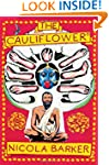 The Cauliflower�