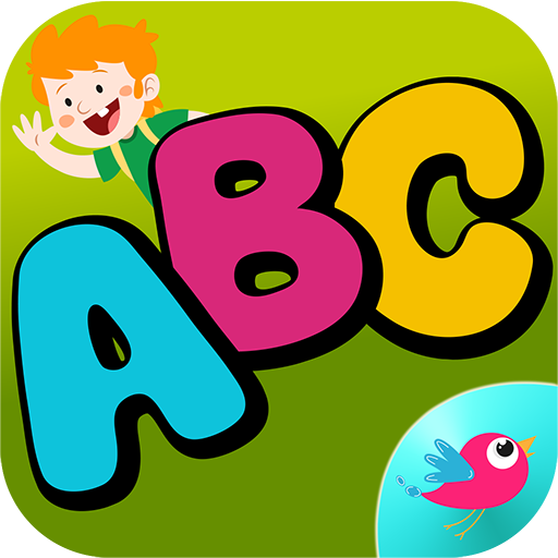 abc-for-kids-learn-alphabet-letters-tracingwriting-and-learning-phonics-sounds-for-preschool-and-kin