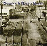 The Hobo's Last Ride Norman & Nancy Blake