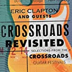 Crossroads Revisited Selections From...