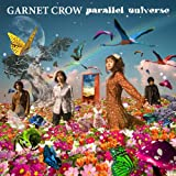 tell me something��GARNET CROW
