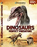 Dinosaurs: Perfect Predators [DVD] [Region 1] [US Import] [NTSC]