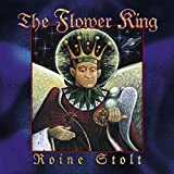 Flower King by ROINE STOLT