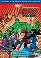 Avengers: Earth's Mightiest Heroes 5 [Import]