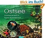 Ostsee: Unterwasserwelt im flachen K�...
