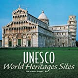 UNESCO Vol. 1 Art (World Heritage Sites)