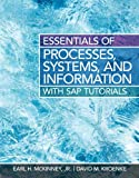 9780133406757: Essentials of Processes, Systems and Information