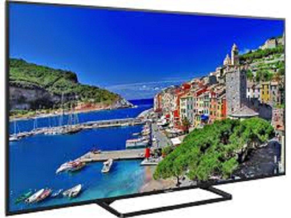 Panasonic-55-Class-54-5-8-Diag-LED-1080p-120Hz-Smart-HDTV