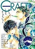 コミックス / 草間 さかえ のシリーズ情報を見る
