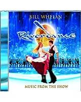 Music From The Show Bill Whelan & Riverdance 988 1298