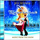 Music From The Show Bill Whelan & Riverdance 988 1298