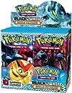 Pokemon TCG Black   White  Noble Victories Booster Pack