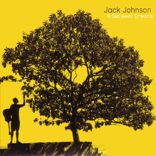 Jack Johnson - Sitting Waiting Wishing CDM - Zortam Music