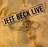 Live at B.B.King Blues Club (Blu-Spec CD)