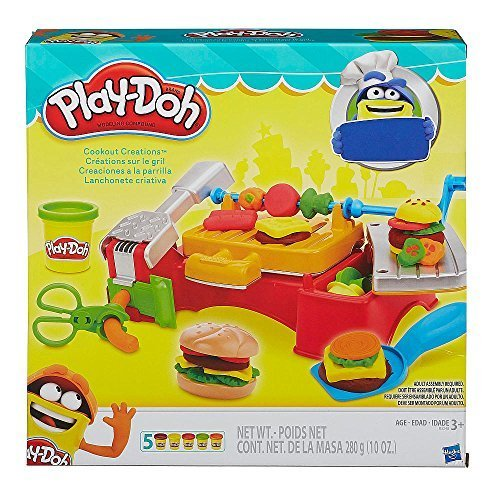 play-doh-cookout-creations