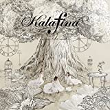 far on the water(完全生産限定盤) [Analog] - Kalafina