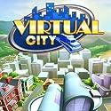 Virtual City [Game Download]