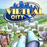 Virtual City [Download] ~ G5 Entertainment AB