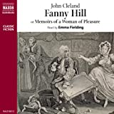img - for Fanny Hill book / textbook / text book